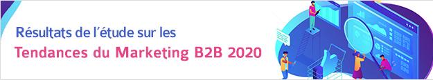 Barometre 2020
