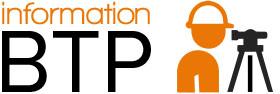Information BTP
