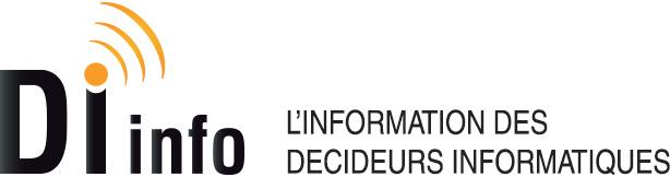 DI info