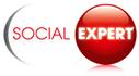 Social expert