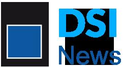 DSi News