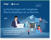 Citrix & Microsoft